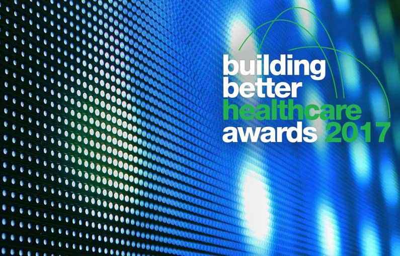 BBH Awards