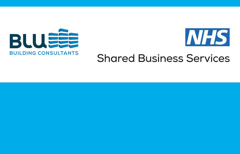 NHS Shared Business Service Framework Project Managers