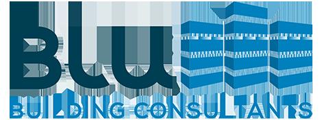Blu Building Consultants